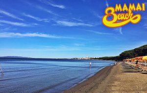 mamai-beach-04